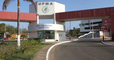 Alunos da Ufma expostos indevidamente nas redes sociais têm direito à reparação, diz MPF