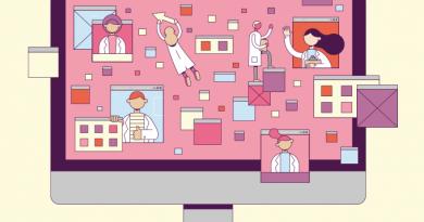 Avanços da telemedicina precisam ser garantidos em cenário pós pandemia