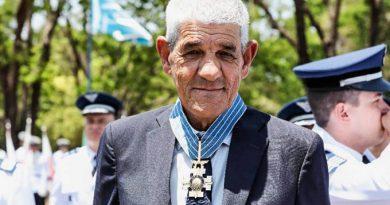 Caso Witzel: o informante de Bolsonaro na porta do Palácio Laranjeiras
