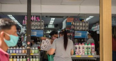 Coronavírus: Demanda por crédito para MPEs cresce 75% com crise