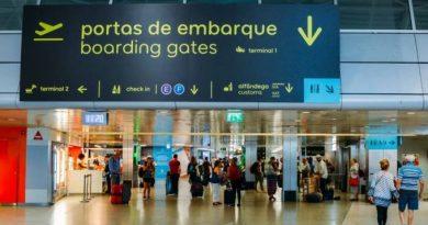 Governo gastou R$ 5,8 milhões com repatriação de brasileiros em Portugal