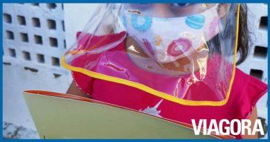Mais de 40 mil crianças ainda não se vacinaram contra gripe, diz FMS
