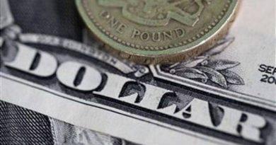 Mais um efeito da pandemia: moedas somem nos EUA
