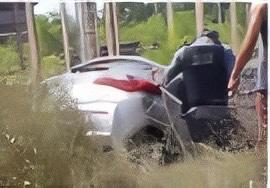 Motorista de aplicativo é morto a tiros na Ribeira, em São Luís