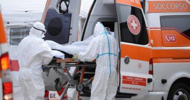 Mundo ultrapassa 400 mil mortes por coronavírus e 7 milhões de casos confirmados