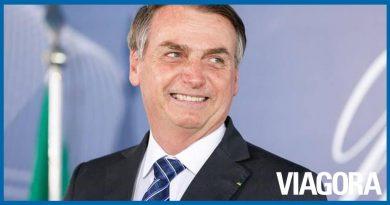 Pandemia: Bolsonaro explica novo horário de divulgação de dados