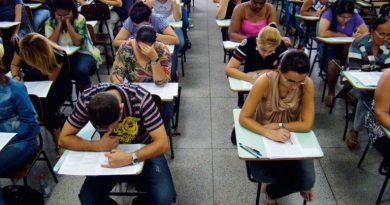 Último dia para se inscrever em concurso no Maranhão; salário de até R$ 6 mil