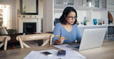 Atenção, trabalhador! Governo estabelece regras para serviço home office » FDR   Terra