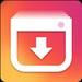 Baixar Vídeos do Instagram   Repostar Instagram