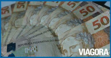 Beneficiários do Bolsa Família recebem a 3ª parcela do auxílio