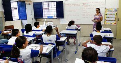 Brasil cumpriu apenas uma das 20 metas do Plano Nacional de Educação, aponta Inep