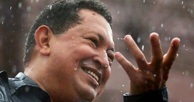 Brasil de Fato e Alba Movimentos realizam especial ao vivo em memória a Hugo Chávez