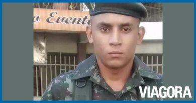 Cabo do Exército é preso em Demerval Lobão acusado de homicídio