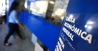 Caixa libera saque da 4ª parcela do auxílio de R$600 para  quem recebe Bolsa Família