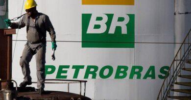 Concurso Petrobras: não há previsão para o edital para 2020