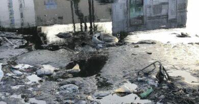 Confira as principais mudanças do novo Marco Legal do saneamento