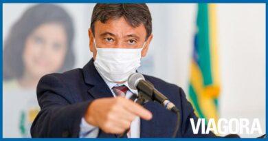 Confira quais estabelecimentos podem retomar atividades no Piauí
