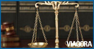 Covid 19: Juíza desobriga lojistas de custearem testes em Teresina
