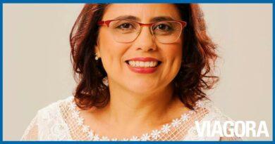 Covid 19: MP cobra da prefeita Patrícia Leal divulgação de gastos