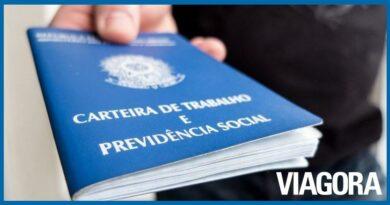 Covid 19 tira 1,4 milhão de pessoas do mercado de trabalho no Brasil