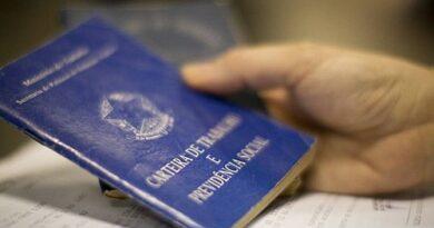 Decreto amplia redução de jornada e suspensão de contratos para 4 meses