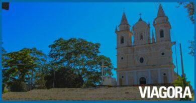 Decreto autoriza funcionamento de igrejas nos fins de semana em Teresina
