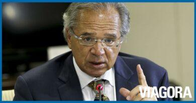 Guedes entrega ao Congresso proposta de reforma tributária hoje