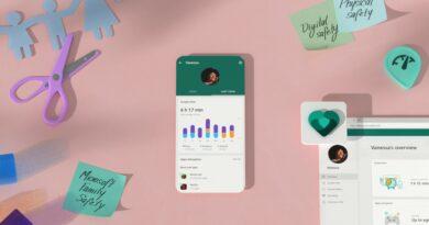 Microsoft Family Safety: como usar app para monitorar celular de filhos