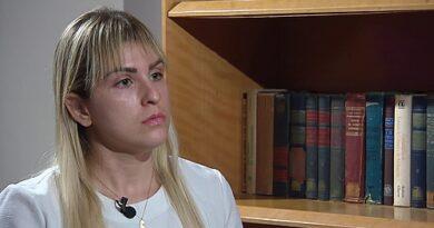 MP de Pernambuco denuncia Primeira Dama de Tamandaré por morte de menino Miguel