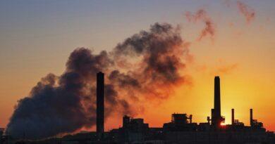 "Pandemia ""contamina"" valor das petrolíferas"