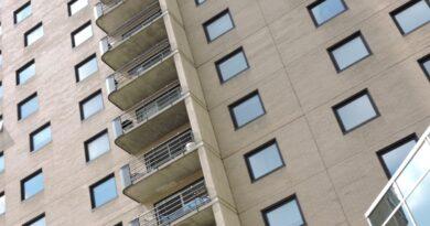 Pandemia: QuintoAndar cobriu R$ 50 mi em aluguéis atrasados; entenda