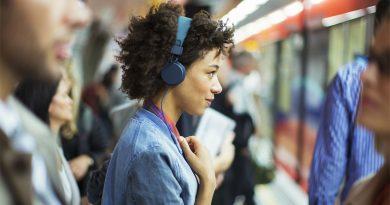 Podcasts: 4 produções maranhenses para ouvir