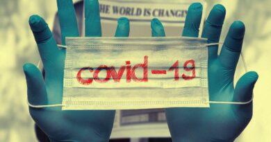 Prefeitura de Campinápolis   MT abre vagas no combate ao coronavírus