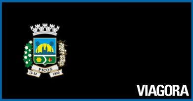 Prefeitura de Picos emite nota de esclarecimento sobre operação da PF