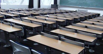 Prefeitura de Santa Luzia d'Oeste   RO: vagas na área da educação