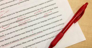 Processo seletivo IFES de Guarapari: vaga para Professor de Inglês