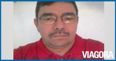 Sargento da PM morre com suspeita de coronavírus em Teresina