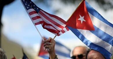 Sob ataque de Trump, acordo diplomático entre Cuba e EUA completa cinco anos
