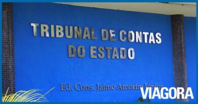 TCE PI determina que 29 prefeitos suspendam pagamentos à empresa de testes