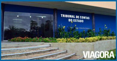 TCE PI notifica 130 municípios que ultrapassaram gastos com pessoal
