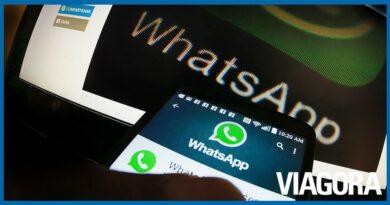 WhatsApp libera envio de dinheiro e pagamento no Brasil