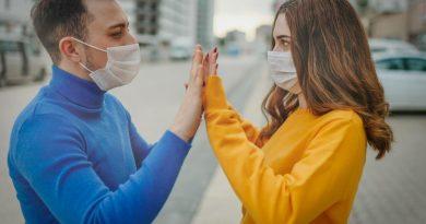138.480 maranhenses já se recuperaram do coronavírus