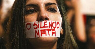Aniversário da Lei Maria da Penha é marcado por aumento da violência doméstica