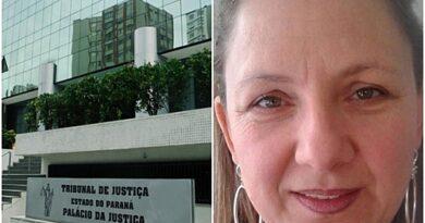 Apuração do CNJ pode levar à demissão de juíza que proferiu sentença racista
