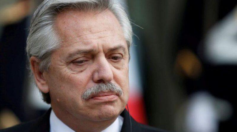 Argentina: acordo com credores reduz diferença entre taxas do peso