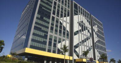 Banco do Brasil terá concurso para atrair jovens na área de TI