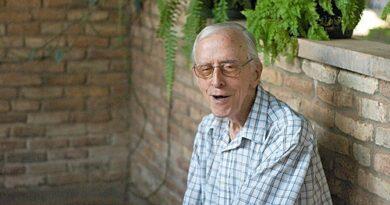 Brazilian liberation theologist Dom Pedro Casaldáliga passes away