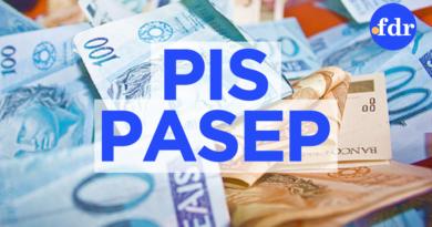 Calendário do PIS/PASEP em agosto: Saiba quando e quanto você vai receber » FDR   Terra