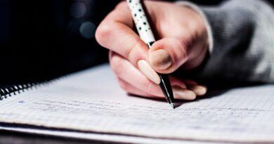 Concurso Prefeitura de Eusébio   CE: datas das provas são REMARCADAS