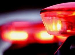 Duas pessoas são mortas durante tiroteio na cidade de Timon
